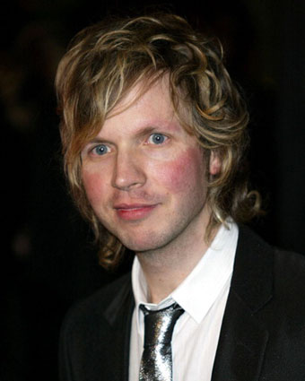 258407~Beck-Posters.jpg