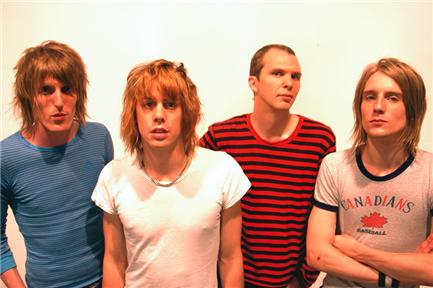 razorlight%20BIG.jpg